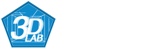 LogoByFA_300x100
