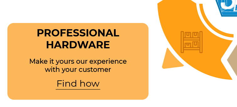 to-whom-professional-hardware