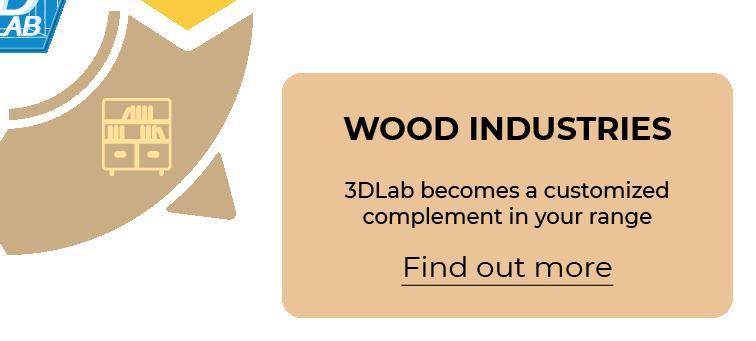 to-whom-wood-industries